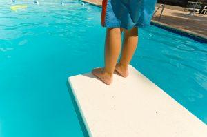 divingboard-1-300x199